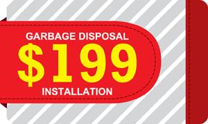 Garbage-Disposal-Installation-199.00