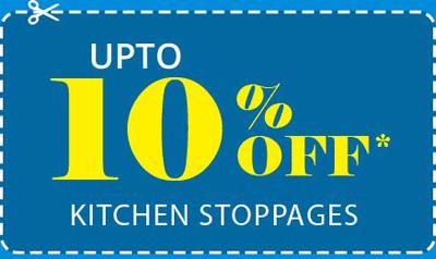 Kitchen-Stoppage-Specials