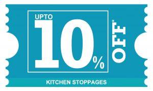 Kitchen-Soppage-Specials-1-300x179---Copy---Copy---Copy---Copy
