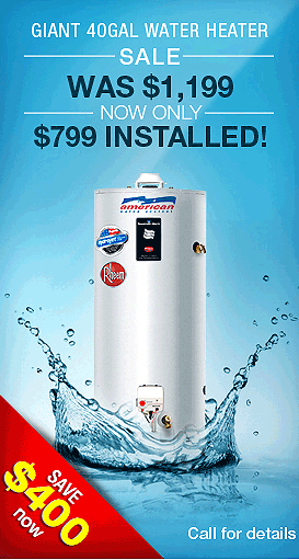 Water-Heater-Sale-and-installation