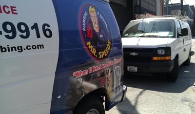 GPS-enabled-plumbing-vans