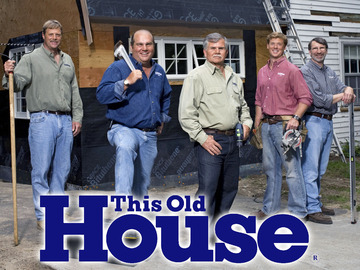 This Old House.com