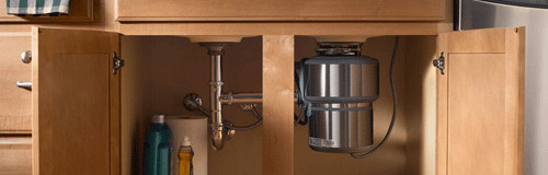 Installing A Garbage Disposal Garbage Disposal