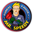 Mr. Speedy Plumbing & Rooter Inc, Los Angeles, CA